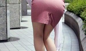 埼玉素人セフレのリアルな濡れ潮吹きをするエロ体験談
