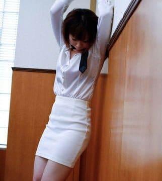 富山セフレの色白巨乳おっぱいで萌えお姉さん体験談