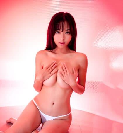 沖縄 セフレ スケベ セックスフレンド セックス
