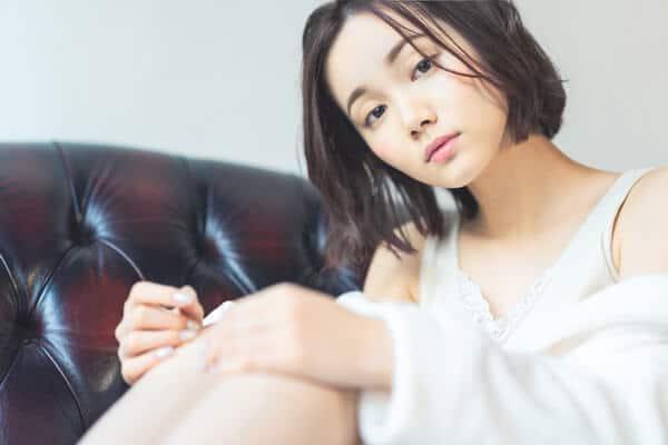 長崎 童顔セフレ ワンナイトラブ セックスフレンド セックス