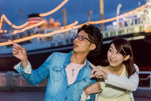 静岡 セフレ 浜松 セックスフレンド デート