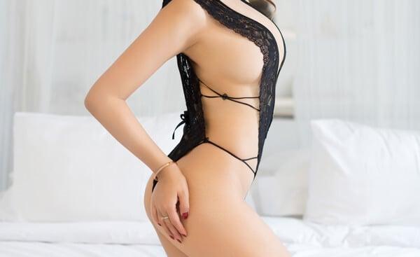 滋賀 セフレ 人妻 セックスフレンド 攻略